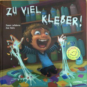 glue, gluing skills, creativity, humor, problem solving, excessive use, parental bond, school, classroom, kindergarten, teacher, responsibility, too, much, glue, chinese, german, korean