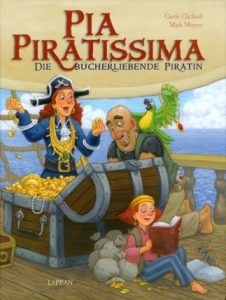 pirates, reading, individuality, librarians, book, bookstores, land, sailing, shore, belonging, library, reader, responsibility, fairness, caring, respect, victricia, malicia, calamity, barret, book-loving, buccaneer, chinese, german