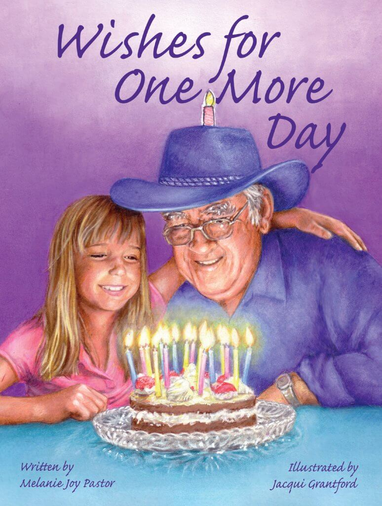 Wishes for One More Day