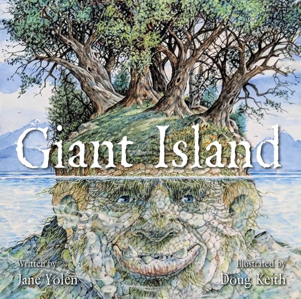 Giant Island